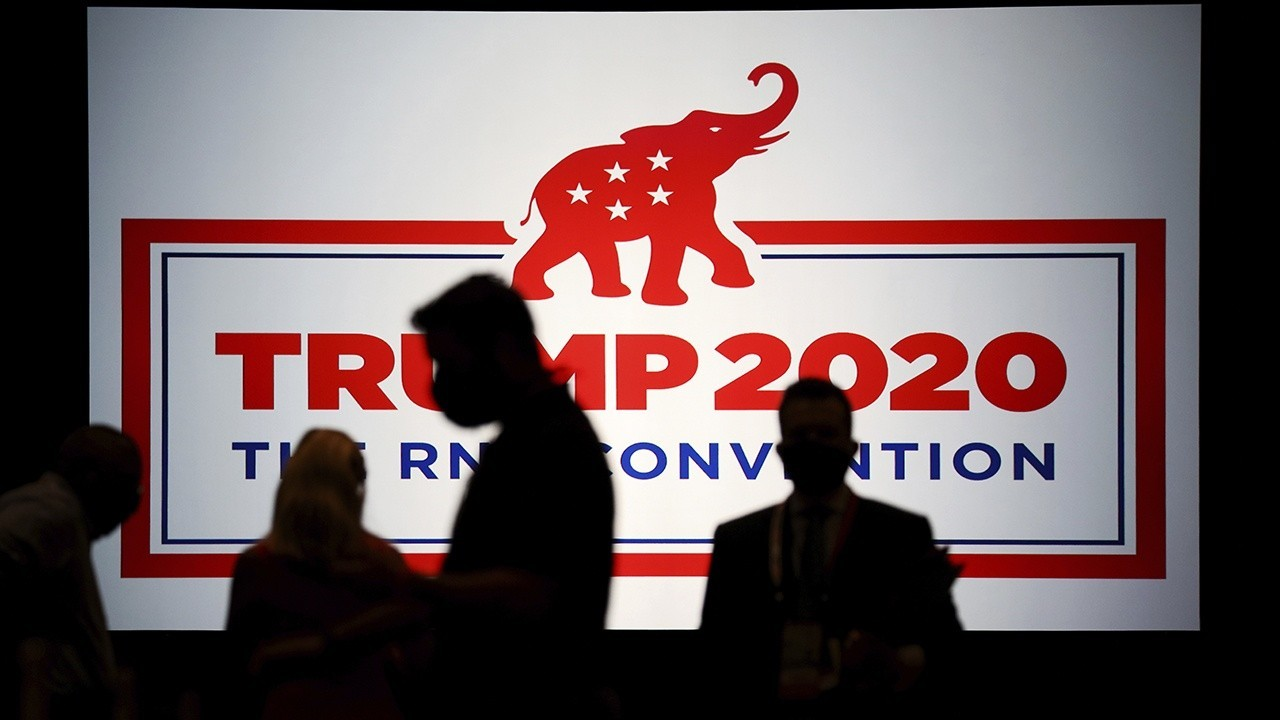 Can the GOP outflank the Dems' moral high ground?