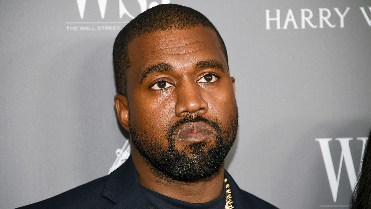 Wisconsin Elections Commission votes to keep Kanye West off presidential ballot after petition dispute