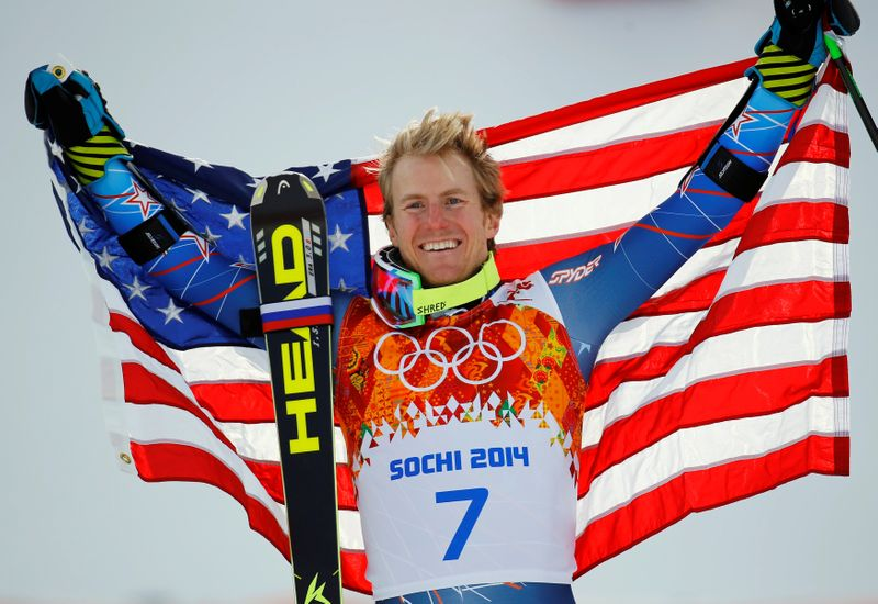 Alpine skiing: Ligety forgoes final race of career due to bad back