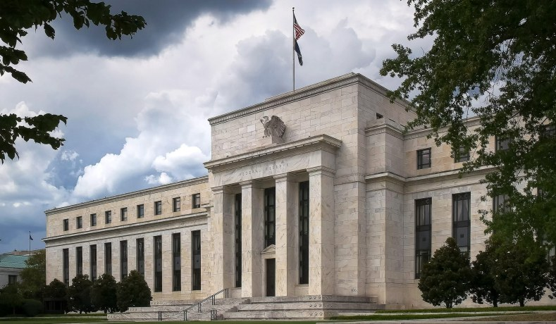 What the Fed Really Said | Federal Inquirer
