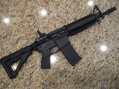 Are You a Firearms Moron?