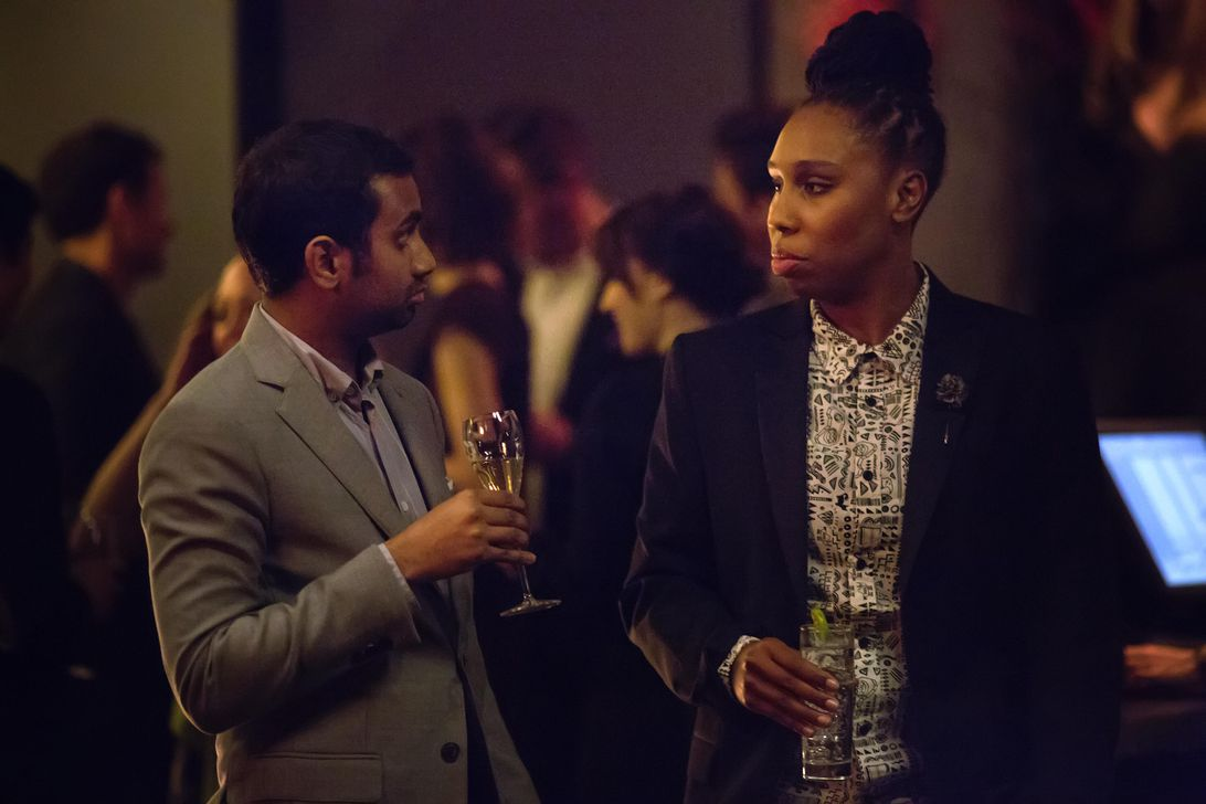 Master of None season 3 coming to Netflix in May
