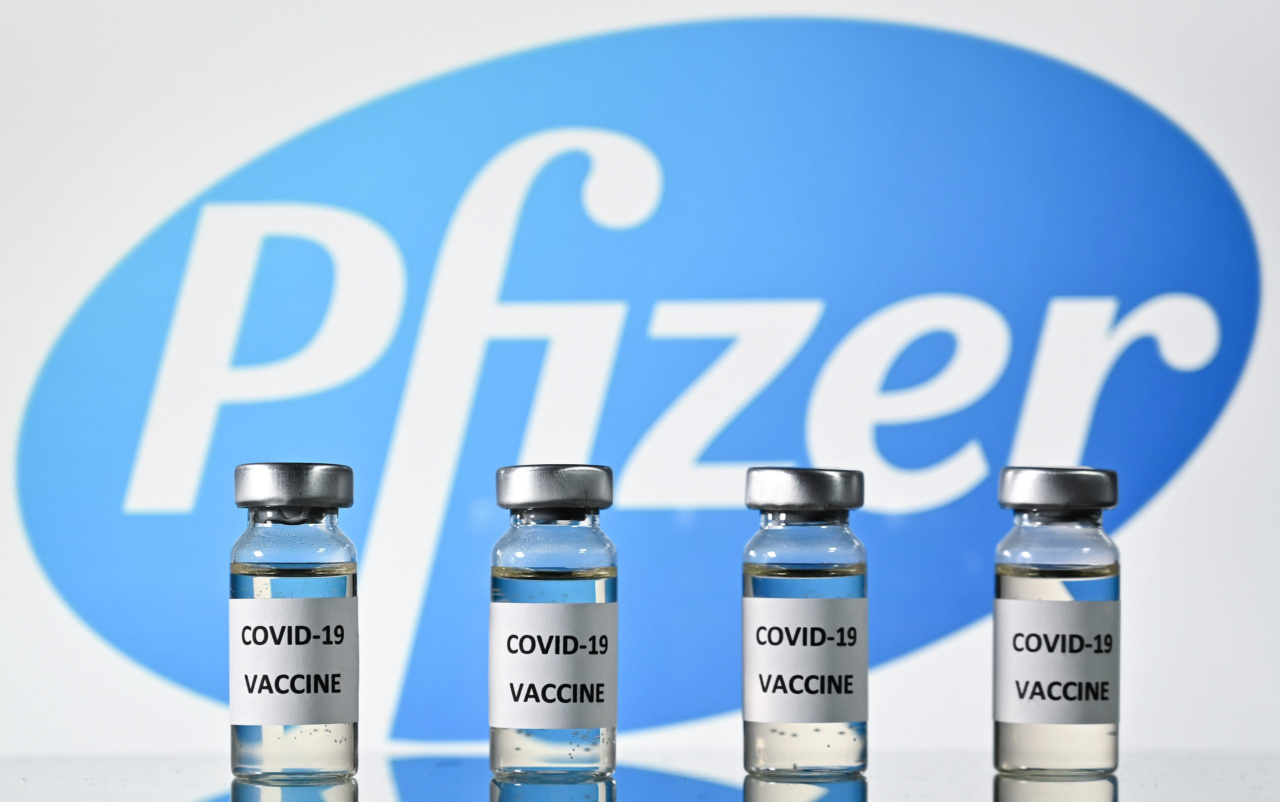 FDA to Extend Emergency Authorization of COVID-19 Vaccine to Adolescents Without Advice From Advisory Committee