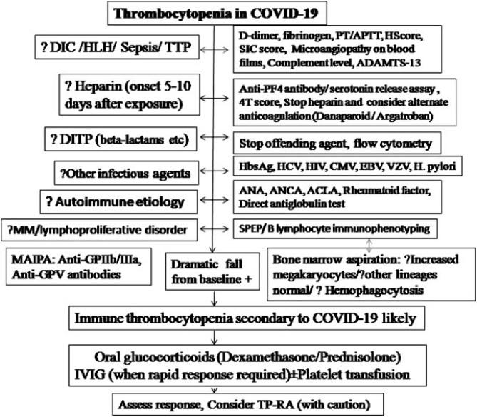 Questions Surround the Suspension of Johnson & Johnson's COVID-19 Vaccine