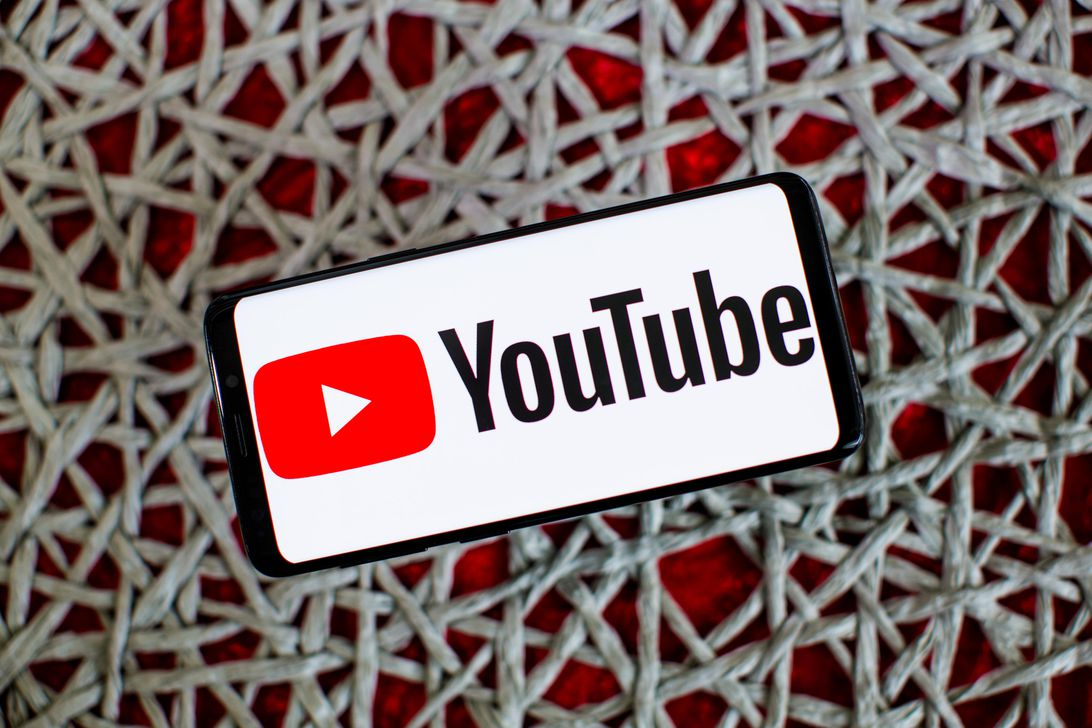 YouTube is making its ads on TVs more interactive