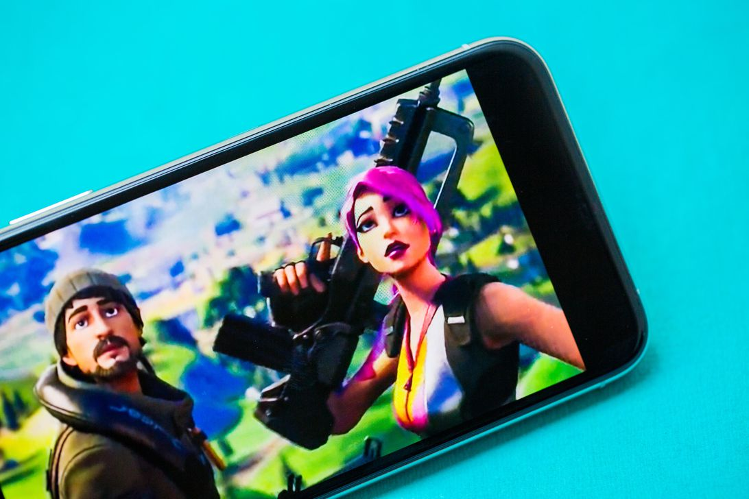 Apple's battle with Fortnite could change the iPhone as we know it