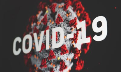 EXCLUSIVE: CDC COVID-19 Hospitalization Data Will Shock You – What the Media is Not Showing You