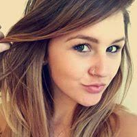 Ashley Jarrett